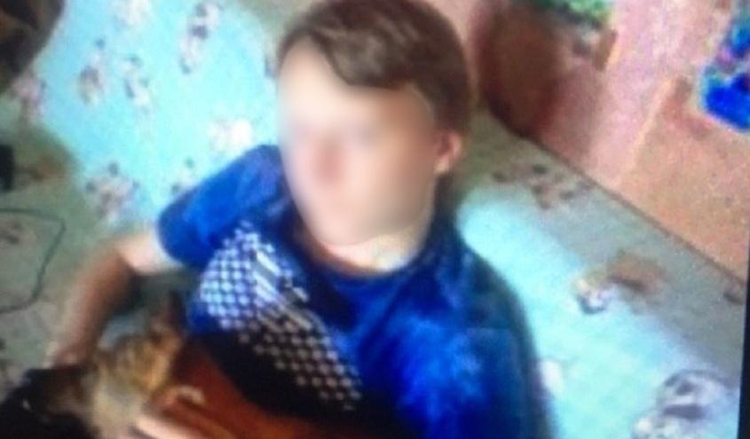 «Лежал в лесополосе»: в районе хутора Бобры нашли тело пропавшего 30 октября 17-летнего подростка