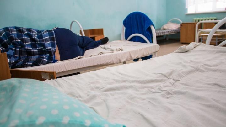 «Мальчик боялся сказать правду»: в Новокуйбышевске второкурсника избили в общежитии