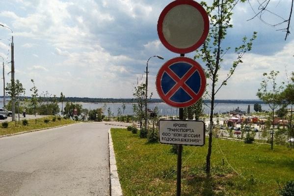 Любого велосипедиста, по воле концессий, теперь можно смело штрафовать на 500 рублей