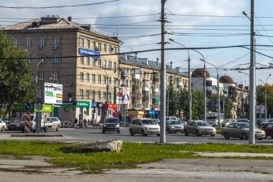 После укола девушка уже потратила на лекарства около 10 тысяч рублей