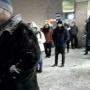 «Перестаньте издеваться над людьми»: ростовчане не могут уехать домой из-за транспортной реформы