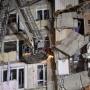 Арабская газета со ссылкой на источник сообщила об ответственности ИГИЛ за взрыв в Магнитогорске