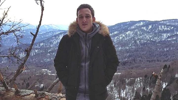 Удар в сердце: в Ростове на Западном убили мужчину
