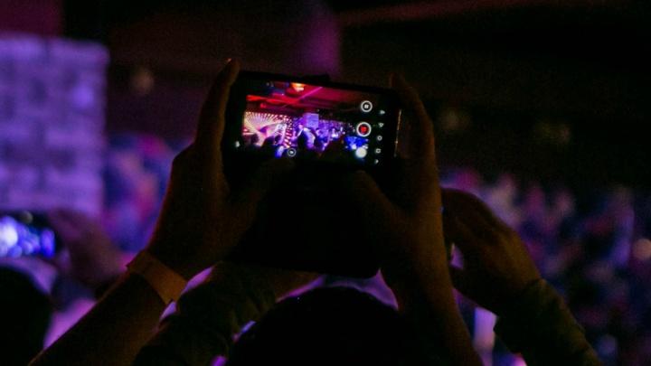 Куда сходить в выходные в Кургане: от «Параллелей» до рок-н-ролла в афише двух дней от 45.RU