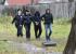 Увезли к Северному кладбищу: убийца показал, где спрятал тело Ксении Каторгиной