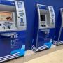 ВТБ начал переводить все офисы на безбумажные носители