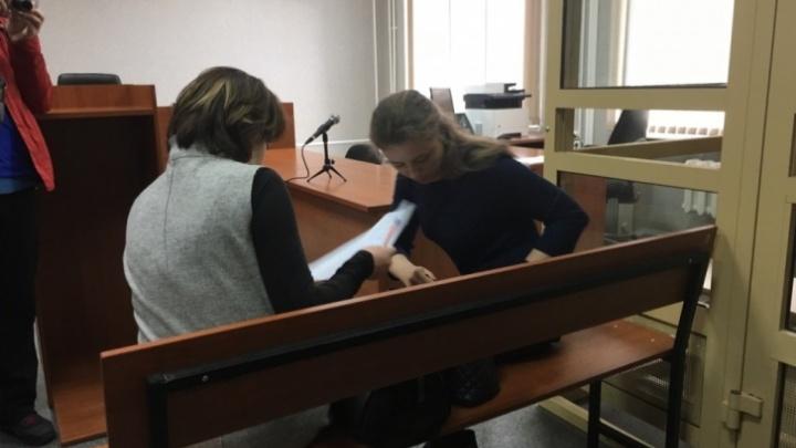 Суд освободил от наказания пермских акушеров-гинекологов, которых осудили за гибель роженицы