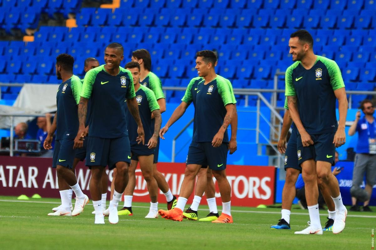 Коста-Рика— Сербия— 0:1— видео гола иобзор матча— Футбол 24