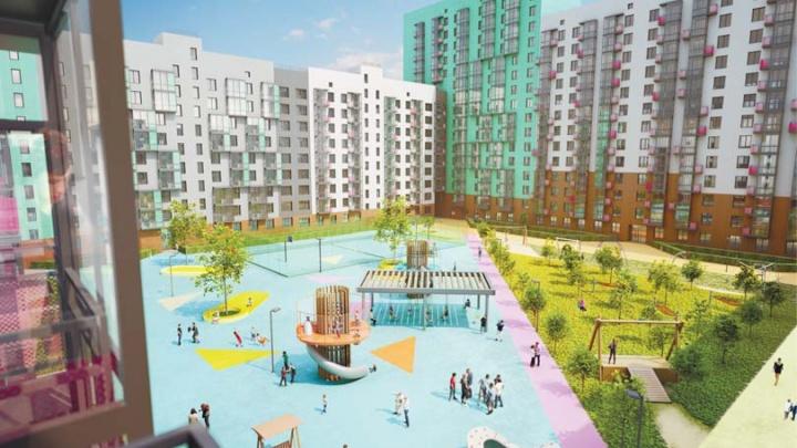 Летнее решение квартирного вопроса: горожане смогут использовать низкий сезон для выгодной покупки жилья