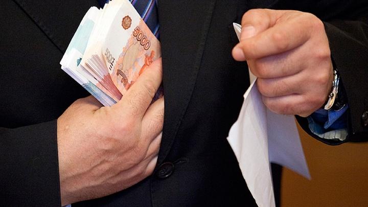 ФНС возьмется за конверты: бизнес узнает, как обелить зарплаты и не потерять прибыль