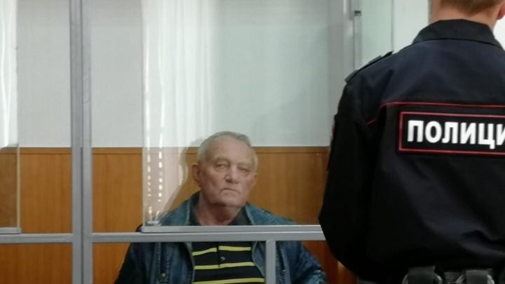 Жителя Ростовской области осудили за шпионаж в пользу Украины
