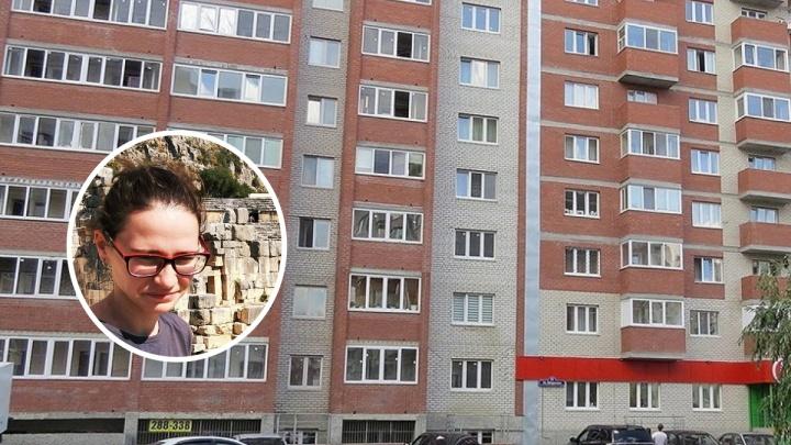 Суд выселяет тюменку из собственной квартиры из-за внезапно появившейся дольщицы. Как это возможно?