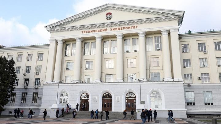 «Хор Турецкого» бесплатно выступитв ДГТУ в честь освобождения Ростова