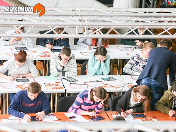 Итоговое сочинение и ЕГЭ: выпускников подготовят к серьёзному испытанию