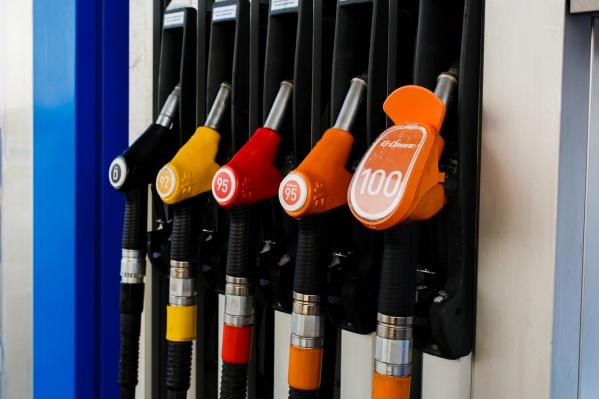 Российское топливо от «Газпром нефти» прошло испытание у европейских экспертов