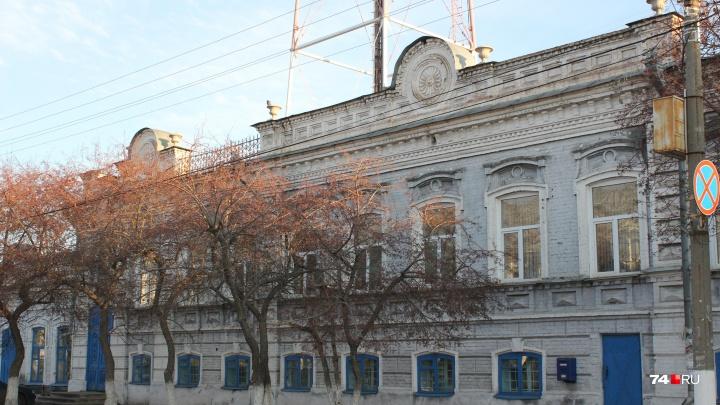 «Съели» Гука: в Следственном комитете озвучили подробности задержания троицких чиновников