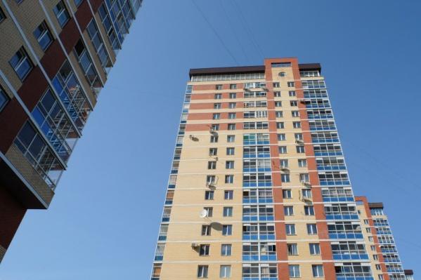 Такой рейтинг поможет жителям домов ориентироваться на рынке коммунальных услуг