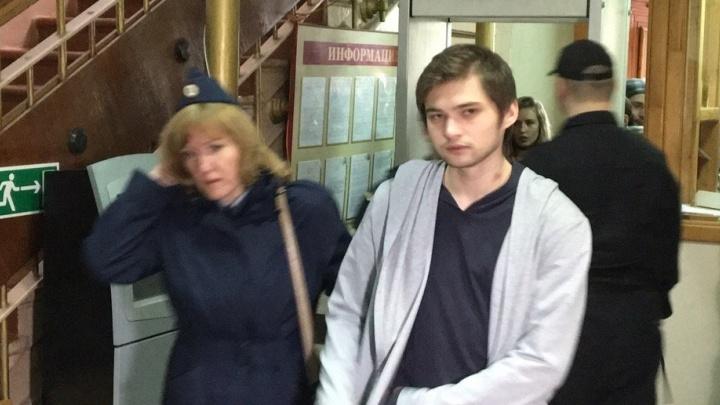 Православная журналистка предложила Соколовскому снять видео о пациентах екатеринбургского хосписа