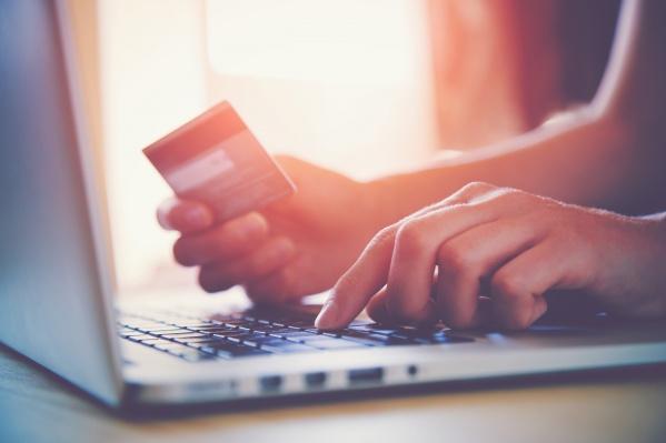 Также в банке запустили спецпредложение для клиентов малого и микробизнеса