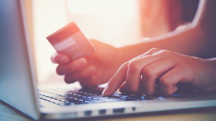 Более 500 предпринимателей Тюменской области получили кредитные бизнес-карты от Сбербанка