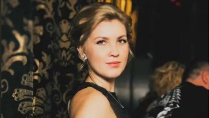 Самой прекрасной девушкой с именем Татьяна в Екатеринбурге стала первокурсница УрГЭУ