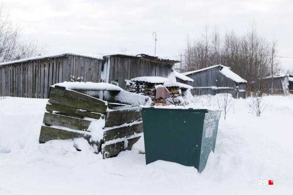 С мусорной реформой в Архангельскую область пришел региональный оператор, за месяц его работы не все поняли, что изменится к лучшему. И изменится ли?