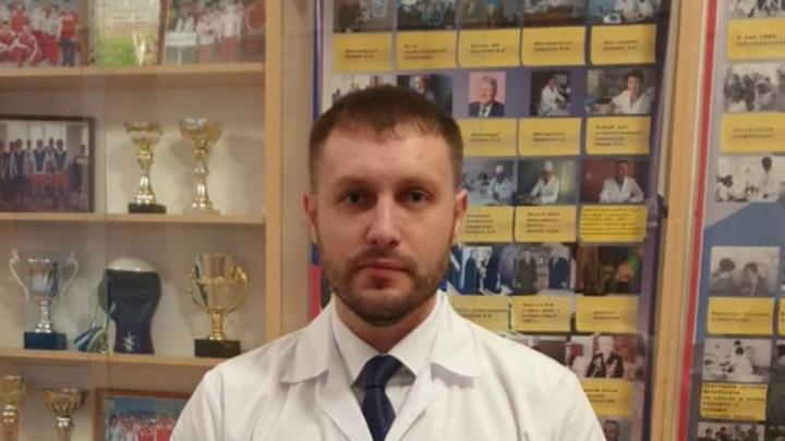 «На дворе XXI век, а вы — про керосин»: врач из Башкирии высказался про народные методы лечения
