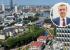 «Все проиграют»: уральский застройщик раскритиковал работу мэрии и спрогнозировал рост цен на жилье