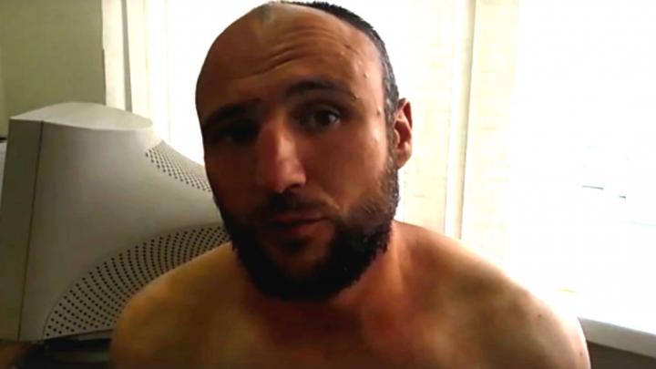 Преступники, которые убили молодого омича из-за его машины,до сих пор находятся в СИЗО