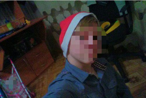 В Тюмени при загадочных обстоятельствах умер 14-летний подросток
