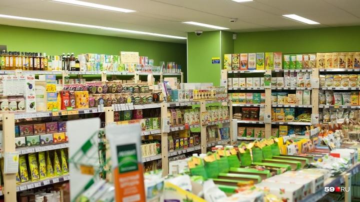Владельца магазинов «Лакшми» обвинили в пропаганде наркотиков из-за продажи масла и каши из конопли
