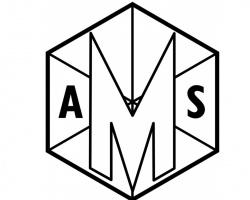 ООО «АМС»: споры со страховой в вашу пользу