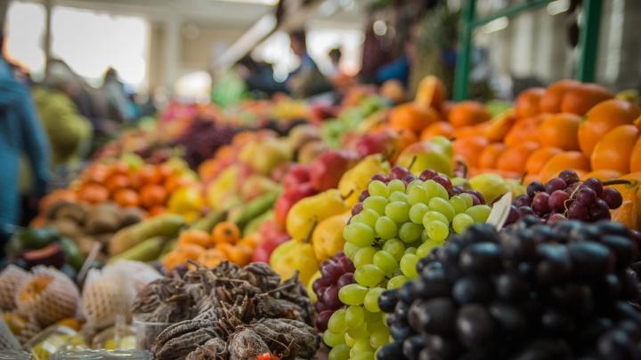 Хотел винограда: дончанин украл дорожные знаки, чтобы сделать забор для ягод