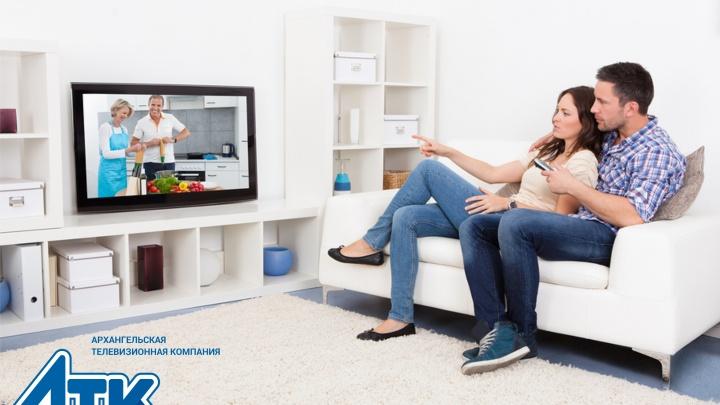 Выход в «цифру»: как смотреть телевизор без «кубиков», «заиканий» и «всхлипов»