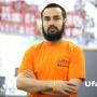 «Сложнее найти тех, кто будет искать»: доброволец из Уфы рассказал, зачем ищет пропавших людей