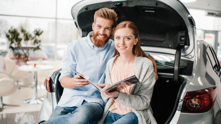 Автомобильный или потребительский: какой кредит выгоднее при покупке машины