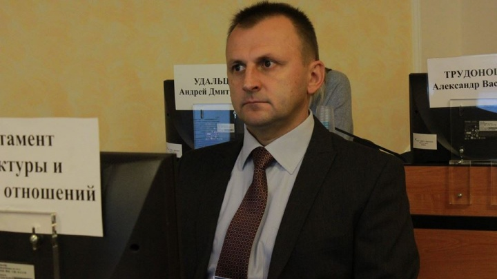 «Я не сожалею»: почему уходит из мэрии главный по архитектуре Ярославля