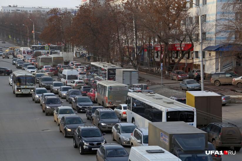 как узнать где находится автобус по приложению яндекс транспорт уфа займ на карту rsb24.ru