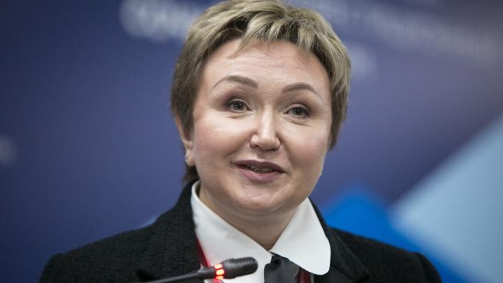 «Думала не только о прибыли, но и о людях»: как Наталия Филёва сделала S7 известной на весь мир