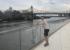 «Моя стипендия — почти 40 000 долларов в год»: екатеринбуржец — об учебе в колледже Нью-Йорка