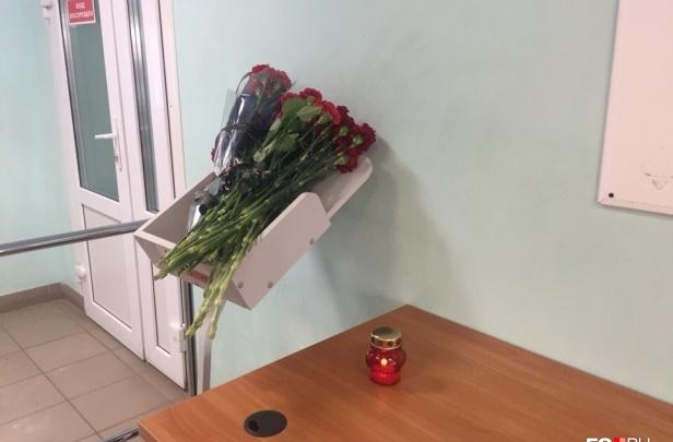 Стройфирма из Башкирии выплатит по 2 миллиона рублейсемьям погибших на руднике в Соликамске