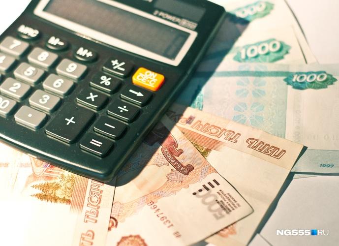 ВОмской области сняли 3-х депутатов, скрывших свои доходы