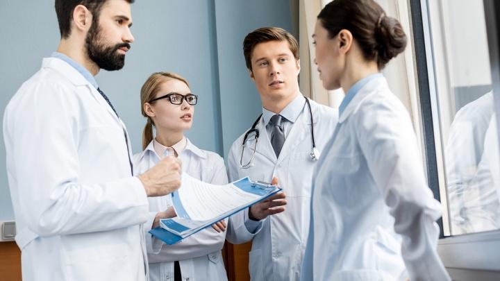 Сайт 63.ru приглашает самарских медиков на семинар