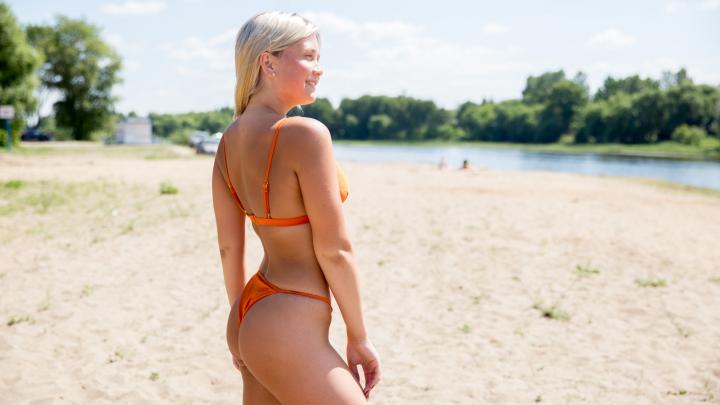 Загар здоровья не прибавит: как правильно подобрать солнцезащитный крем, чтобы не получить рак кожи