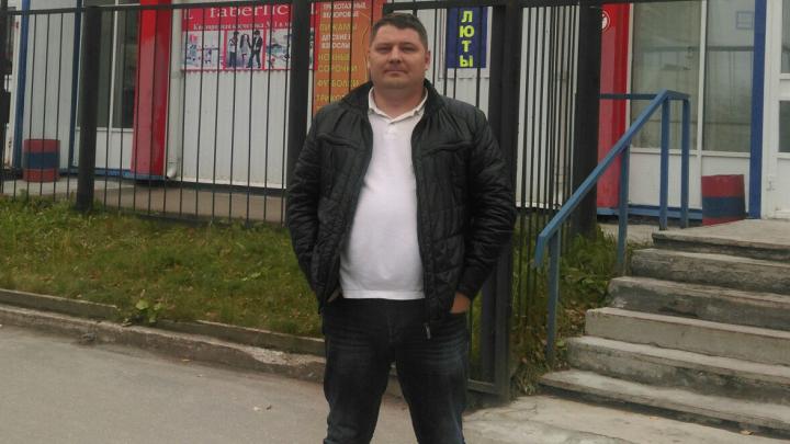 Фермера из Архангельска осудят за хищение 12 миллионов рублей