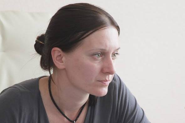 «Государство оценивается негативно»: эксперты — о высказывании журналистки про теракт в Архангельске
