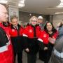 Делегация Международной организации труда от ООН посетила завод «ЛУКОЙЛ-Пермнефтеоргсинтез»