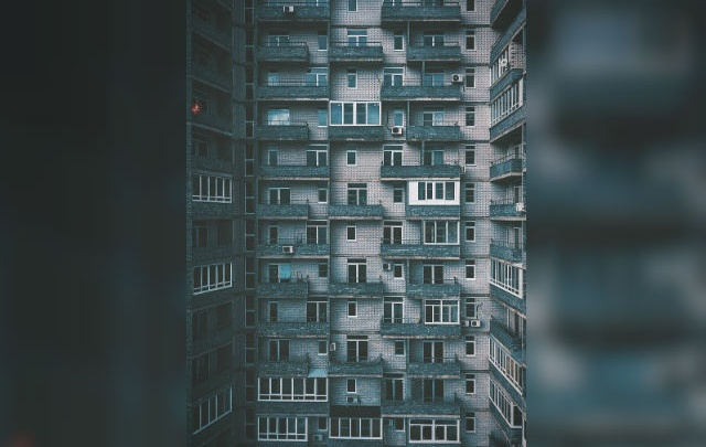 Бетонные лабиринты: засматриваемся на урбанистический Волгоград