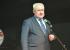 Экс-глава Свердловской железной дороги Алексей Миронов покончил с собой в Москве