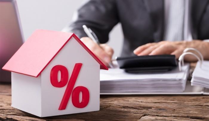 Льготную ипотеку под 6 % получат не все омичи